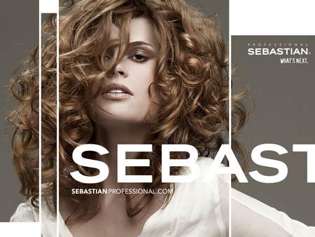 sebastian2009_01