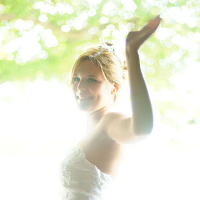 Braut- und Bräutigam Hochzeit-Service in Rosenheim bei Ihrem Friseur Louys