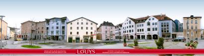 Friseur-Rosenheim-LOUYS-Salzstadl-01b-1920px.jpg