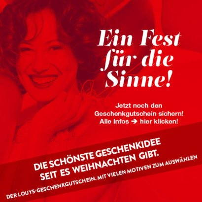Rosenheim Geschenk Idee Weihnachten