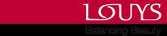 Balancing Beauty by Louys Coiffure - der Friseur in Rosenheim