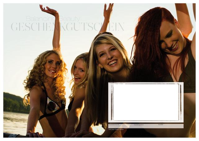 friseur-in-rosenheim-balancing-beauty-louys-coiffure-geschenkgutschein-2010-M3-s2.jpg
