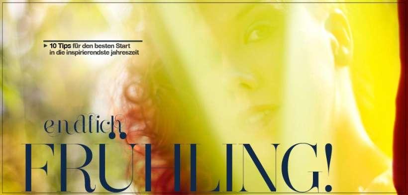louys-balancing-beauty-coiffure-wellness-start-in-den-fruehling-5
