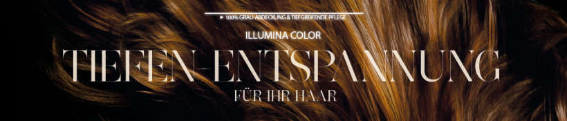 friseur-in-rosenheim-balancing-beauty-louys-coiffure-wella-illumina-color-1