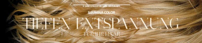 friseur-in-rosenheim-balancing-beauty-louys-coiffure-wella-illumina-color-2