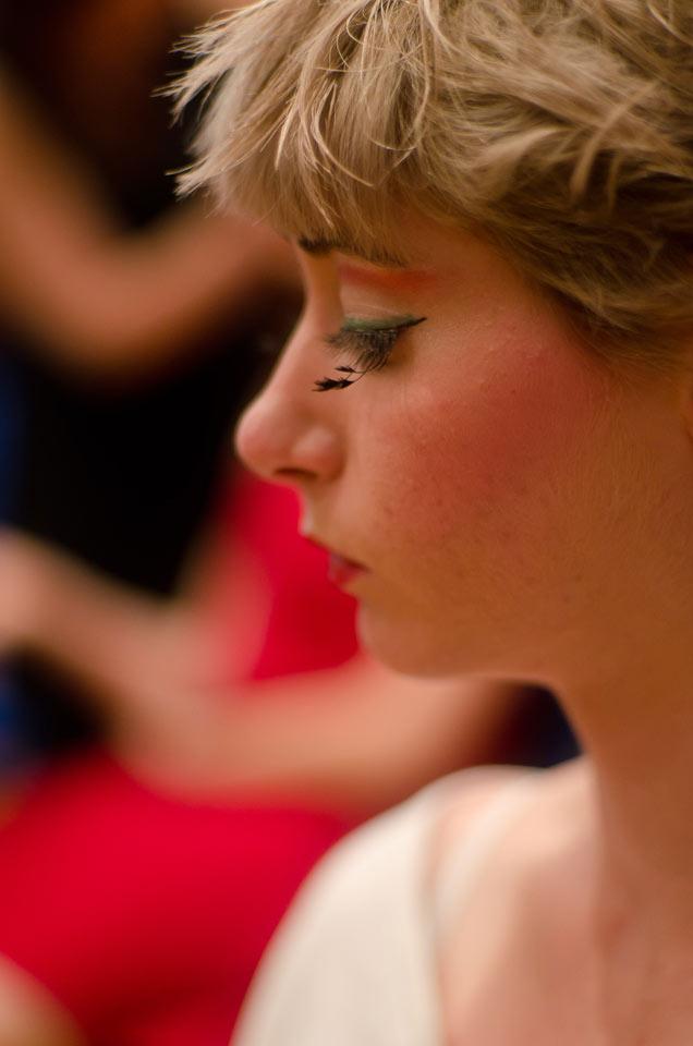 louys-2012-preshow-0002-web