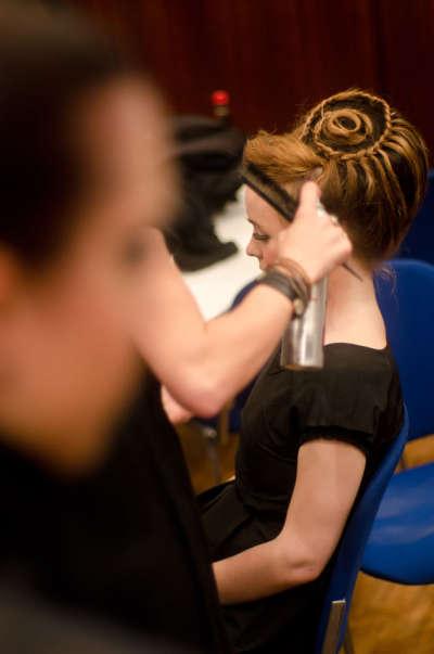 louys-2012-preshow-0096-web