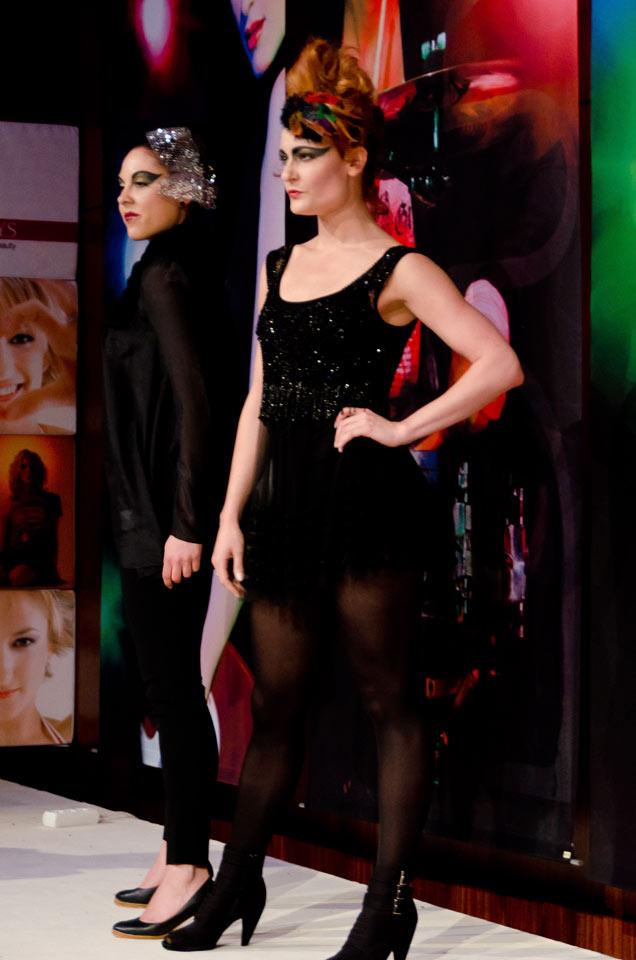 louys-2012-show-0306-web