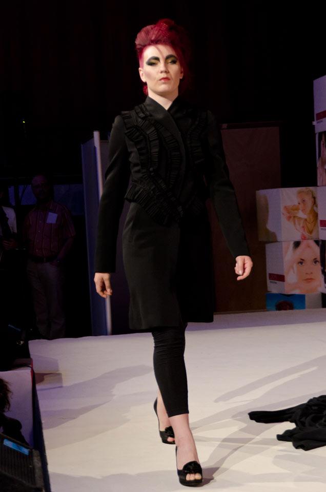louys-2012-show-0309-web