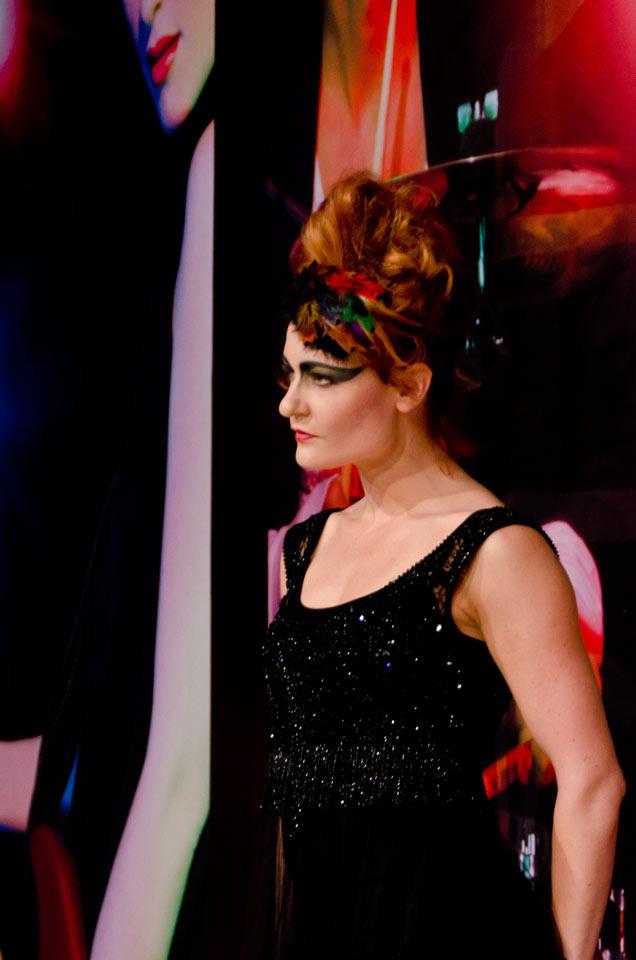 louys-2012-show-0315-web