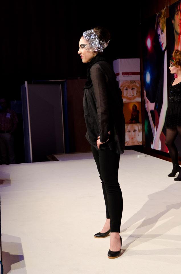 louys-2012-show-0317-web