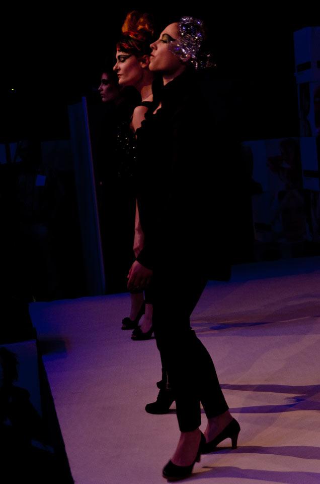 louys-2012-show-0329-web