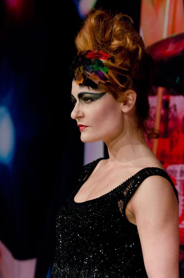 louys-2012-show-0331-web