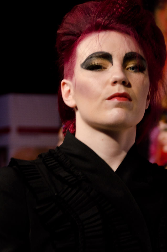 louys-2012-show-0336-web