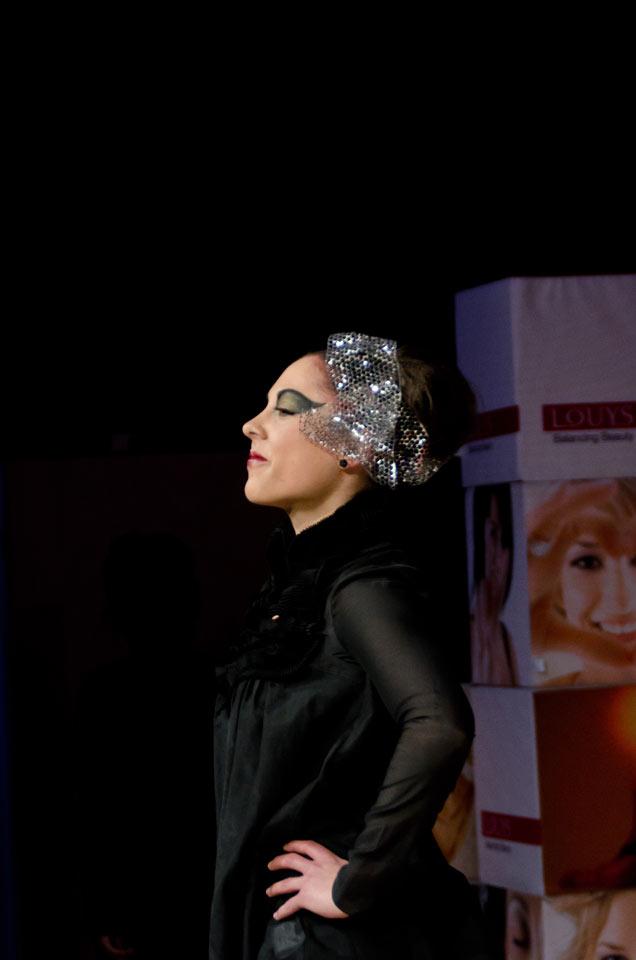 louys-2012-show-0345-web