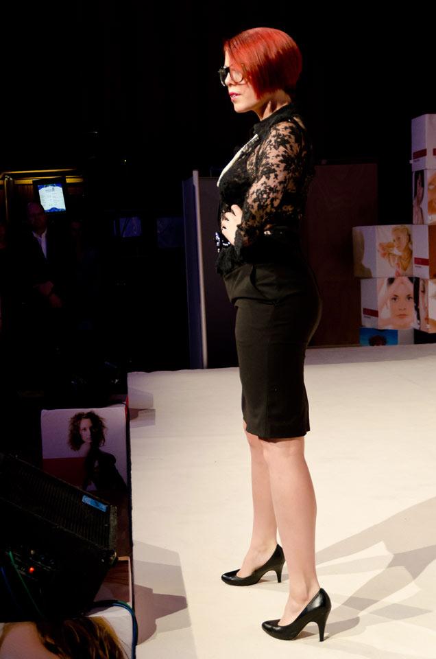 louys-2012-show-0352-web