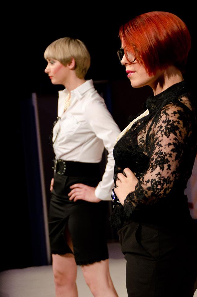 louys-2012-show-0353-web