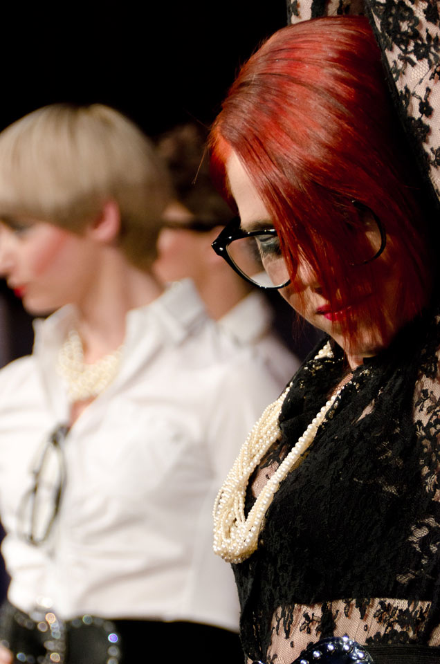 louys-2012-show-0358-web