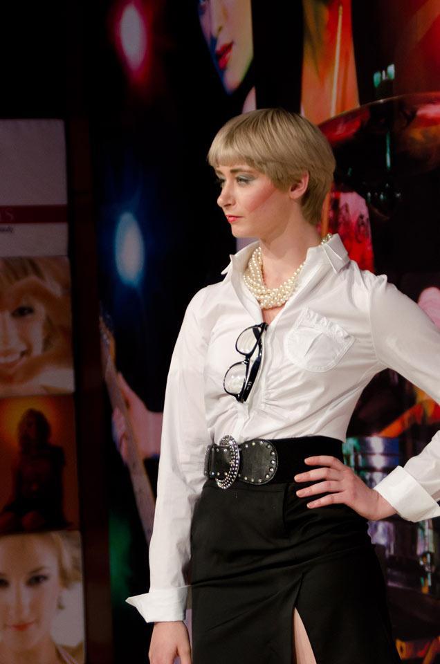louys-2012-show-0371-web