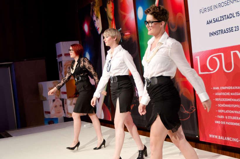 louys-2012-show-0384-web