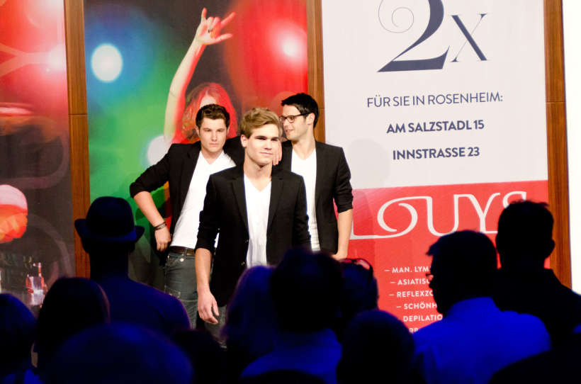 louys-2012-show-0400-web