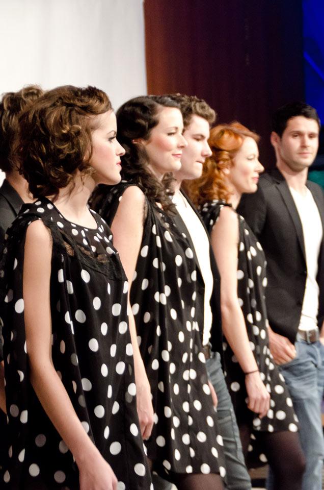 louys-2012-show-0427-web