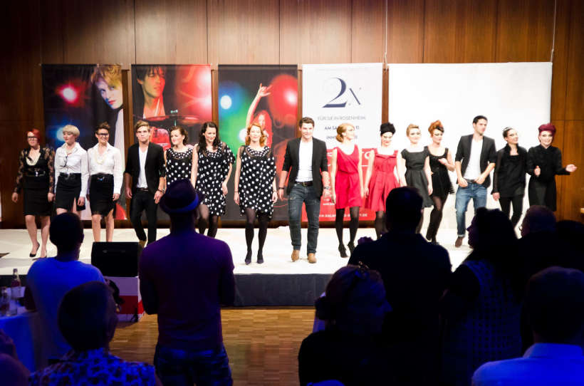 louys-2012-show-0439-web