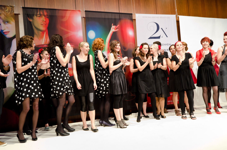 louys-2012-show-0448-web