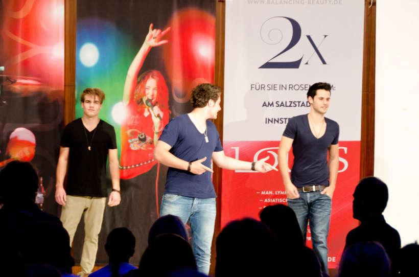 louys-2012-show-9921-web