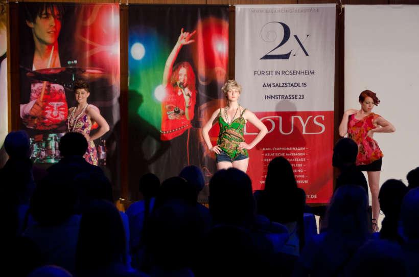 louys-2012-show-9936-web