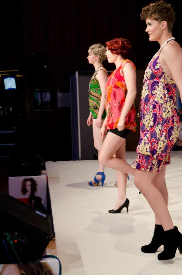 louys-2012-show-9944-web