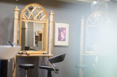 friseur-salon-rosenheim-LOUYS-coiffure-salzstadl-05.jpg