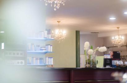 friseur-salon-rosenheim-LOUYS-coiffure-salzstadl-06.jpg