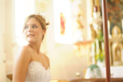 Braut- und Hochzeit-Service in Rosenheim bei Ihrem Friseur Louys