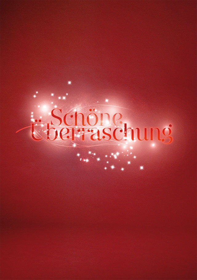 friseur-in-rosenheim-balancing-beauty-louys-coiffure-geschenkgutschein-2010-M1-s1-1.jpg