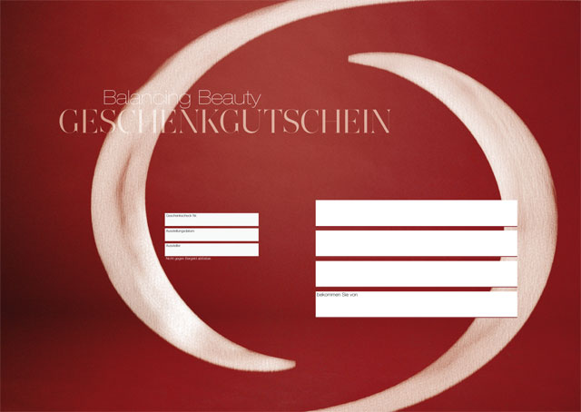 friseur-in-rosenheim-balancing-beauty-louys-coiffure-geschenkgutschein-2010-M1-s2.jpg