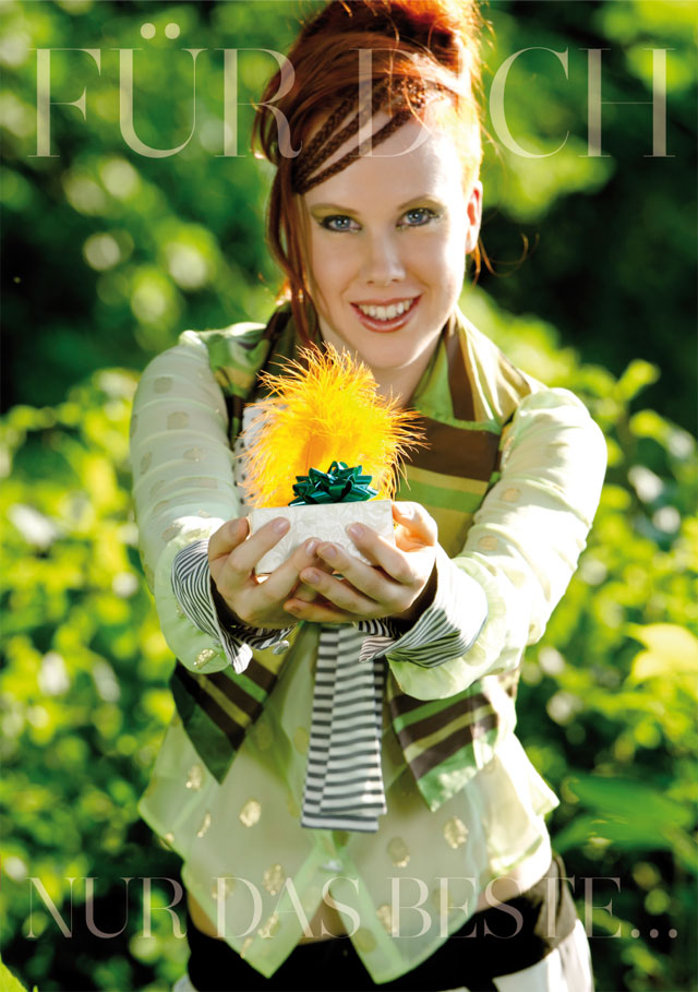 friseur-in-rosenheim-balancing-beauty-louys-coiffure-geschenkgutschein-2010-M2-s1-1.jpg