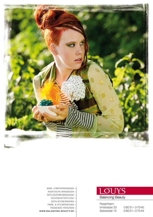 friseur-in-rosenheim-balancing-beauty-louys-coiffure-geschenkgutschein-2010-M2-s1-4.jpg