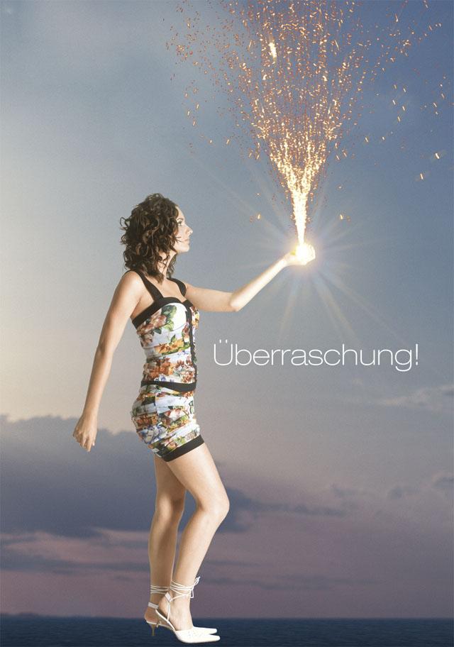 friseur-in-rosenheim-balancing-beauty-louys-coiffure-geschenkgutschein2005RZ-1.jpg