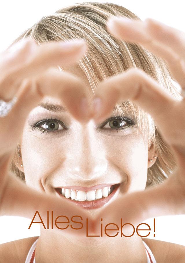 friseur-in-rosenheim-balancing-beauty-louys-coiffure-geschenkgutschein2005RZ-2.jpg