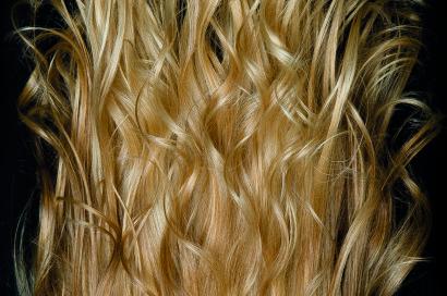 professionelle Haarpflege in Rosenheim bei Louys Coiffure