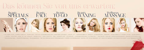 riseur-in-rosenheim-balancing-beauty-louys-coiffure-performance-2010-web-4.jpg