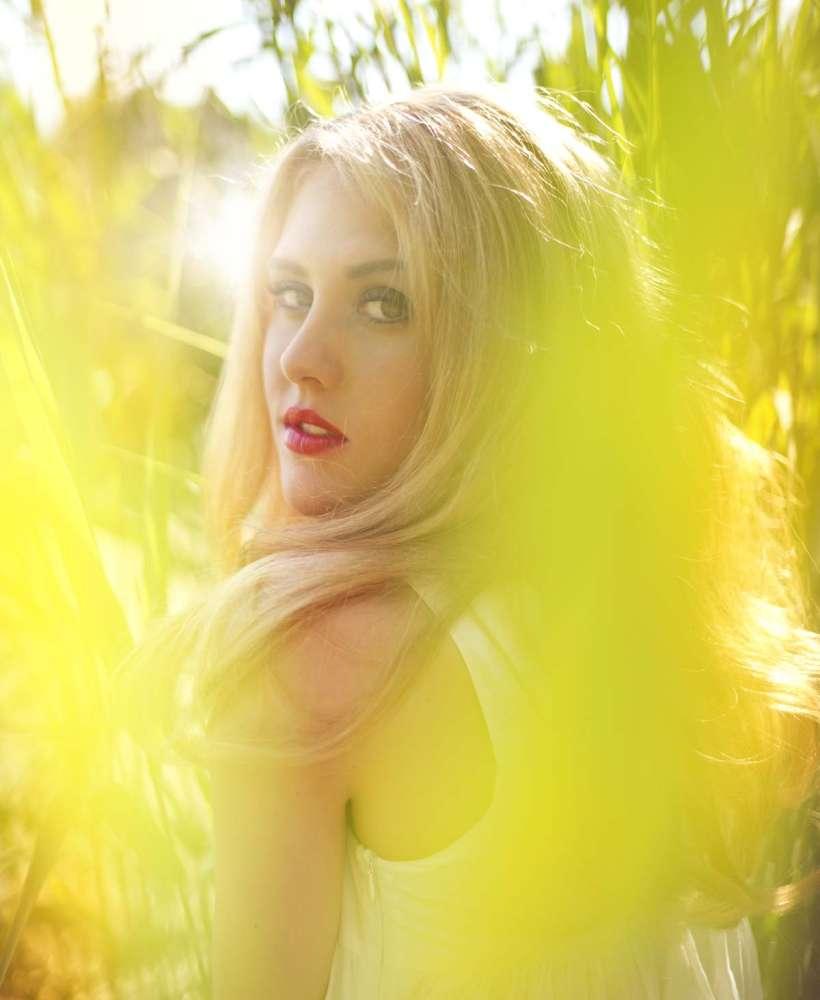 Ihre persönliche Beauty-Analyse: der Speicheltest verrät, welche Kosmetikprodukte zu Ihnen passen