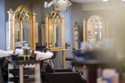 friseur-salon-rosenheim-LOUYS-coiffure-salzstadl-02.jpg