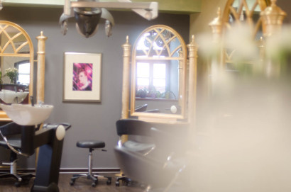 friseur-salon-rosenheim-LOUYS-coiffure-salzstadl-03.jpg